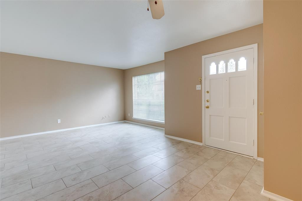 1057 Willow Oaks, Pasadena, Harris, Texas, United States 77506, 3 Bedrooms Bedrooms, ,2 BathroomsBathrooms,Rental,Exclusive right to sell/lease,Willow Oaks,65817505