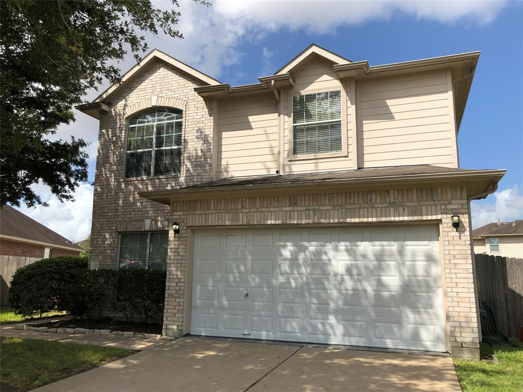 5731 Coyote Call, Katy, Harris, Texas, United States 77449, 3 Bedrooms Bedrooms, ,2 BathroomsBathrooms,Rental,Exclusive right to sell/lease,Coyote Call,75897261