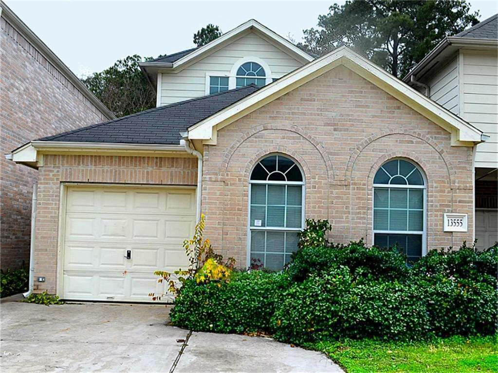 13555 Forest Pines Village, Houston, Harris, Texas, United States 77067, 3 Bedrooms Bedrooms, ,2 BathroomsBathrooms,Rental,Exclusive right to sell/lease,Forest Pines Village,73777432