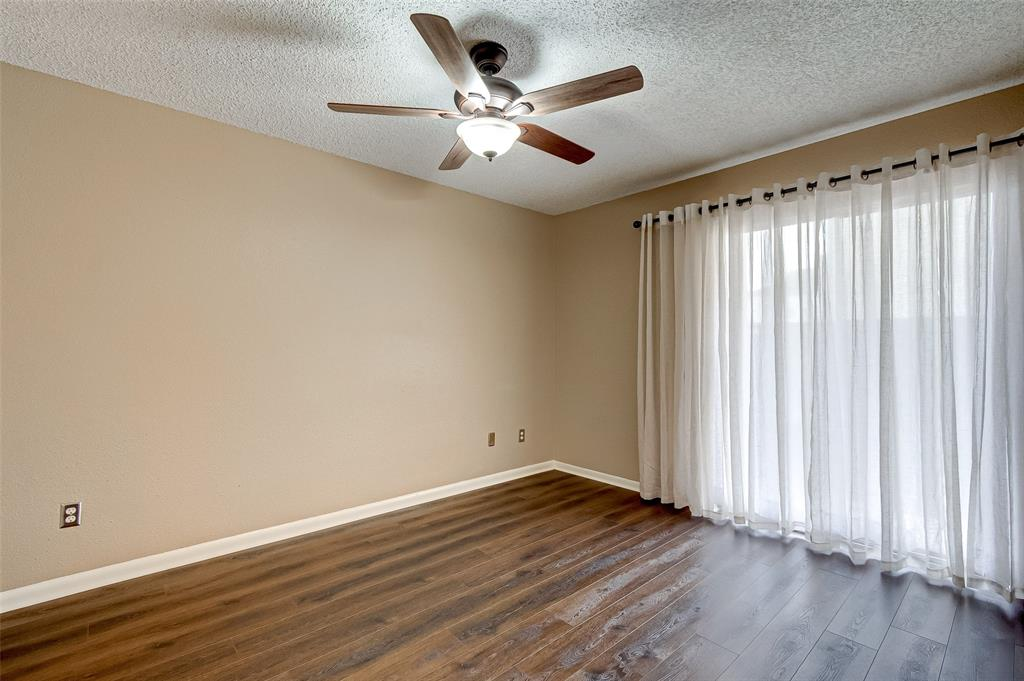 3919 Fairmont, Pasadena, Harris, Texas, United States 77504, 2 Bedrooms Bedrooms, ,2 BathroomsBathrooms,Rental,Exclusive right to sell/lease,Fairmont,12918971