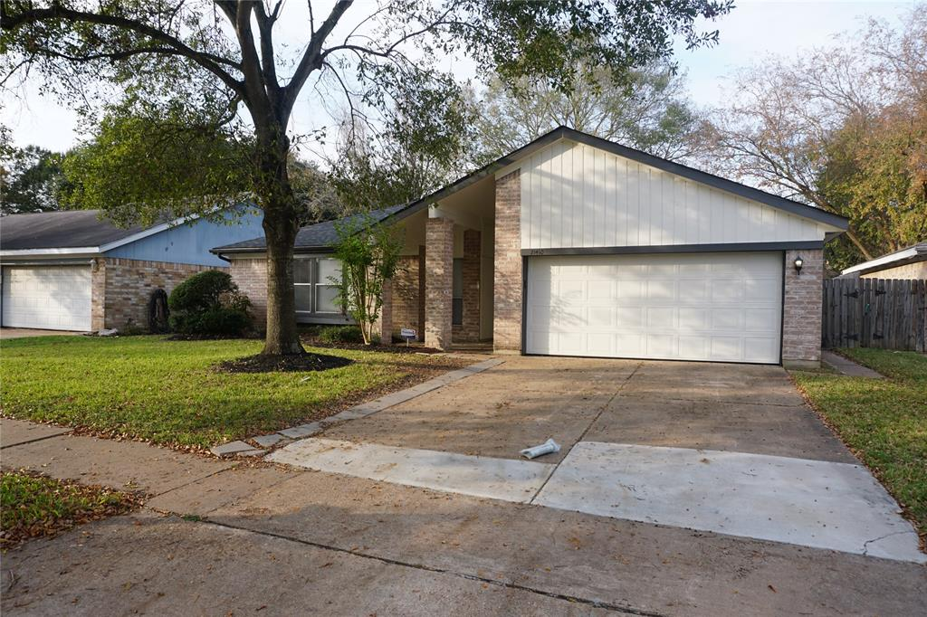 21410 Highland Knolls, Katy, Harris, Texas, United States 77450, 4 Bedrooms Bedrooms, ,2 BathroomsBathrooms,Rental,Exclusive right to sell/lease,Highland Knolls,47833988