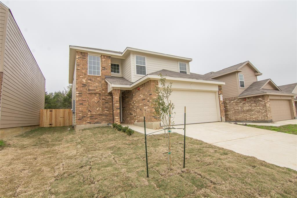 5117 Lost Oak, Bryan, Brazos, Texas, United States 77803, 3 Bedrooms Bedrooms, ,2 BathroomsBathrooms,Rental,Exclusive right to sell/lease,Lost Oak,29845499