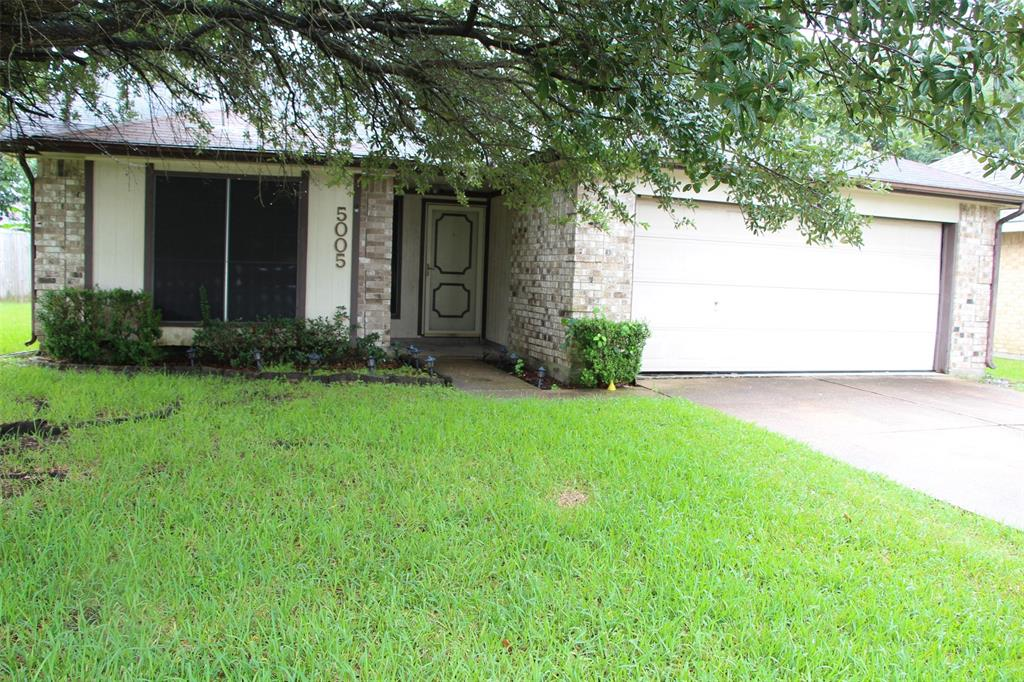 5005 Meadow Crest, La Porte, Harris, Texas, United States 77571, 3 Bedrooms Bedrooms, ,2 BathroomsBathrooms,Rental,Exclusive right to sell/lease,Meadow Crest,47482037