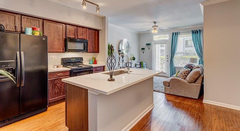 14807 N Woodland Hills Drive, Humble, Harris, Texas, United States 77396, 2 Bedrooms Bedrooms, ,1 BathroomBathrooms,Rental,Exclusive agency to sell/lease,N Woodland Hills Drive,29395309