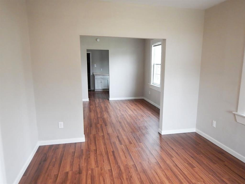 2616 Berry, Houston, Harris, Texas, United States 77004, 2 Bedrooms Bedrooms, ,1 BathroomBathrooms,Rental,Exclusive right to sell/lease,Berry,93837263