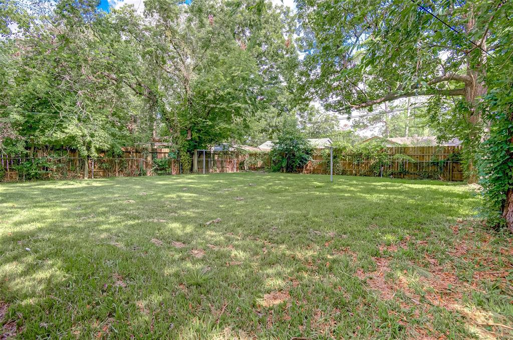 7258 Wiley, Houston, Harris, Texas, United States 77016, 3 Bedrooms Bedrooms, ,1 BathroomBathrooms,Rental,Exclusive right to sell/lease,Wiley,65592793