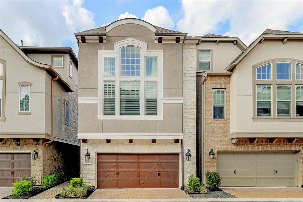 8308 Ginger Oak, Houston, Harris, Texas, United States 77055, 3 Bedrooms Bedrooms, ,3 BathroomsBathrooms,Rental,Exclusive right to sell/lease,Ginger Oak,64150202