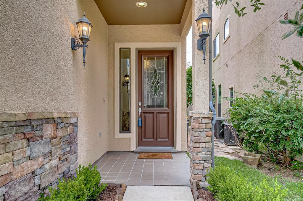 2934 Royal Oaks, Houston, Harris, Texas, United States 77082, 3 Bedrooms Bedrooms, ,2 BathroomsBathrooms,Rental,Exclusive right to sell/lease,Royal Oaks,95801245
