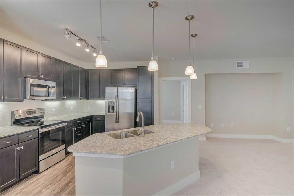 17011 Harpers Way, Conroe, Montgomery, Texas, United States 77385, 2 Bedrooms Bedrooms, ,2 BathroomsBathrooms,Rental,Exclusive right to sell/lease,Harpers Way,42528733