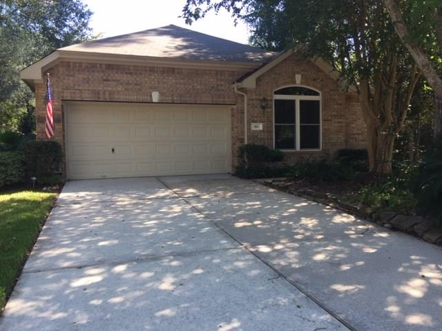 186 Lilac Ridge Court, The Woodlands, Montgomery, Texas, United States 77384, 3 Bedrooms Bedrooms, ,2 BathroomsBathrooms,Rental,Exclusive right to sell/lease,Lilac Ridge Court,455217