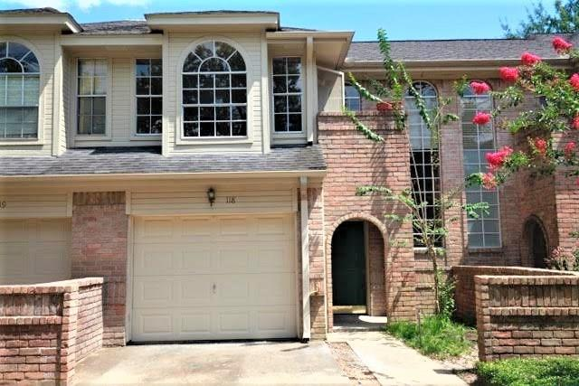 5515 Strack, Houston, Harris, Texas, United States 77069, 3 Bedrooms Bedrooms, ,2 BathroomsBathrooms,Rental,Exclusive right to sell/lease,Strack,53736752