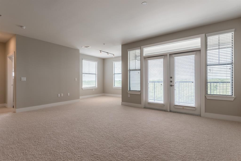 10301 Buffalo Speedway, Houston, Harris, Texas, United States 77054, 2 Bedrooms Bedrooms, ,2 BathroomsBathrooms,Rental,Exclusive right to sell/lease,Buffalo Speedway,31024068