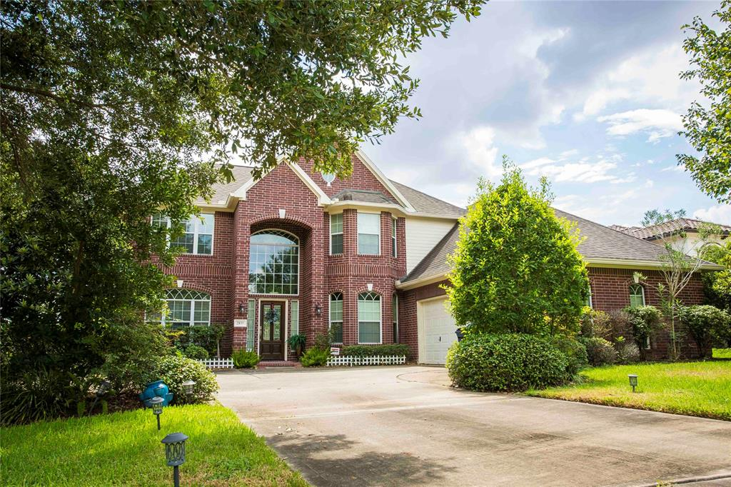 2835 Peninsulas, Missouri City, Fort Bend, Texas, United States 77459, 5 Bedrooms Bedrooms, ,3 BathroomsBathrooms,Rental,Exclusive right to sell/lease,Peninsulas,71632943