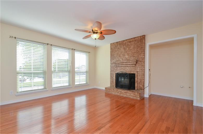 3919 Fairmont, Pasadena, Harris, Texas, United States 77504, 2 Bedrooms Bedrooms, ,2 BathroomsBathrooms,Rental,Exclusive right to sell/lease,Fairmont,17243063