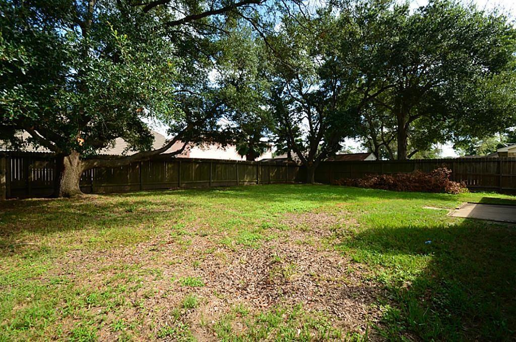 16114 Golden Sage, Cypress, Harris, Texas, United States 77429, 3 Bedrooms Bedrooms, ,2 BathroomsBathrooms,Rental,Exclusive right to sell/lease,Golden Sage,74703647