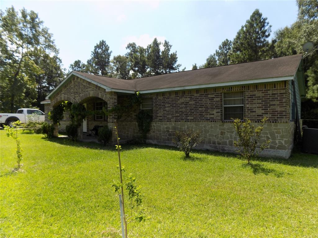390 Libby, Cleveland, San Jacinto, Texas, United States 77328, 5 Bedrooms Bedrooms, ,2 BathroomsBathrooms,Rental,Exclusive right to sell/lease,Libby,35813946
