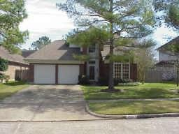 14327 Little Willow, Houston, Harris, Texas, United States 77062, 3 Bedrooms Bedrooms, ,2 BathroomsBathrooms,Rental,Exclusive right to sell/lease,Little Willow,15868172