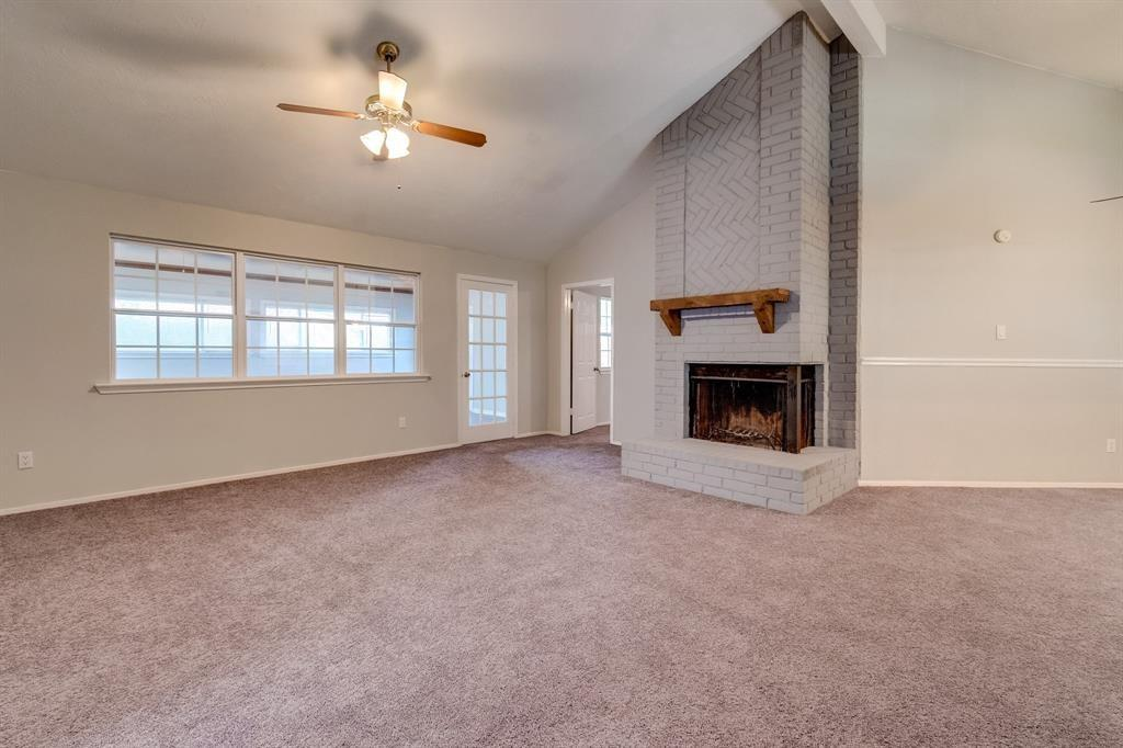 20070 Crazy Horse Circle, Katy, Harris, Texas, United States 77449, 4 Bedrooms Bedrooms, ,2 BathroomsBathrooms,Rental,Exclusive right to sell/lease,Crazy Horse Circle,18260671