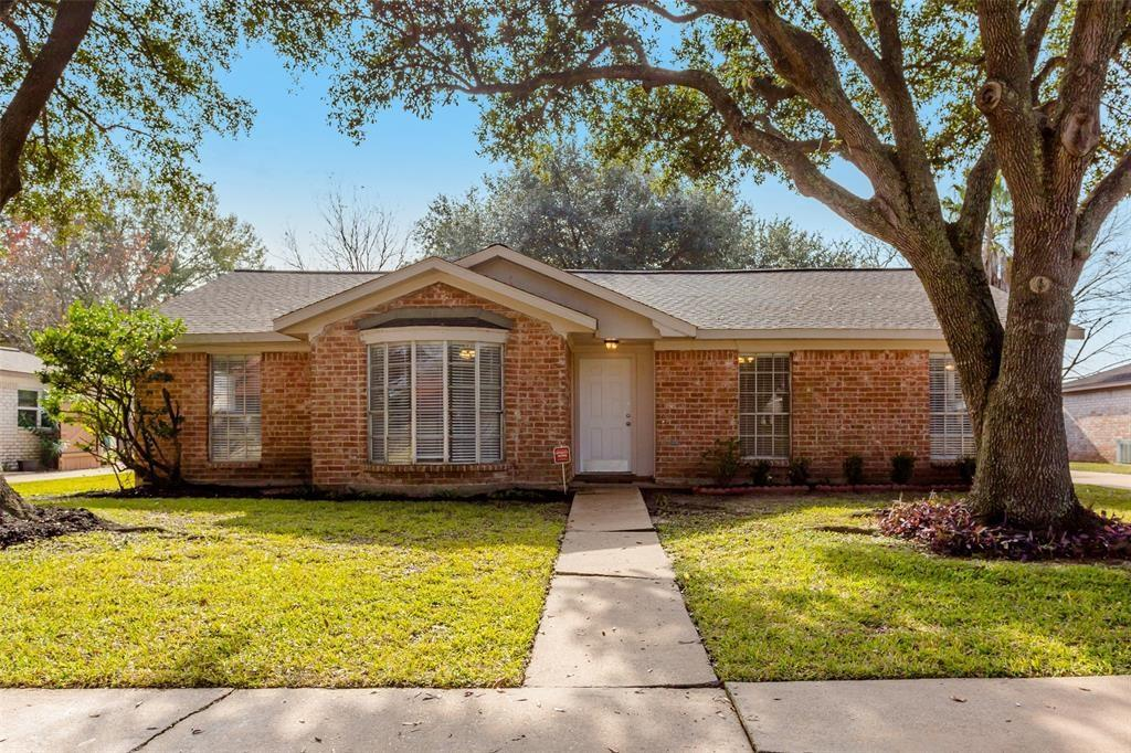 22831 Hockaday, Katy, Harris, Texas, United States 77450, 5 Bedrooms Bedrooms, ,2 BathroomsBathrooms,Rental,Exclusive right to sell/lease,Hockaday,55912109