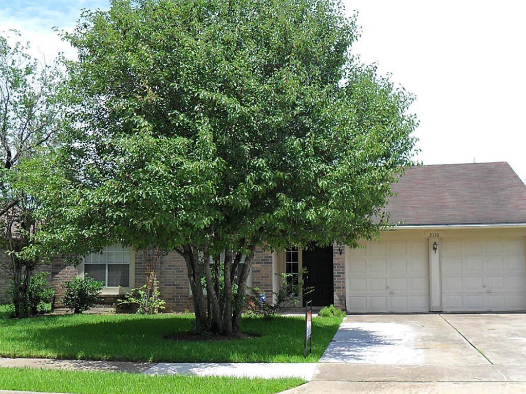 2110 Endicott, Sugar Land, Fort Bend, Texas, United States 77478, 3 Bedrooms Bedrooms, ,2 BathroomsBathrooms,Rental,Exclusive right to sell/lease,Endicott,21914234