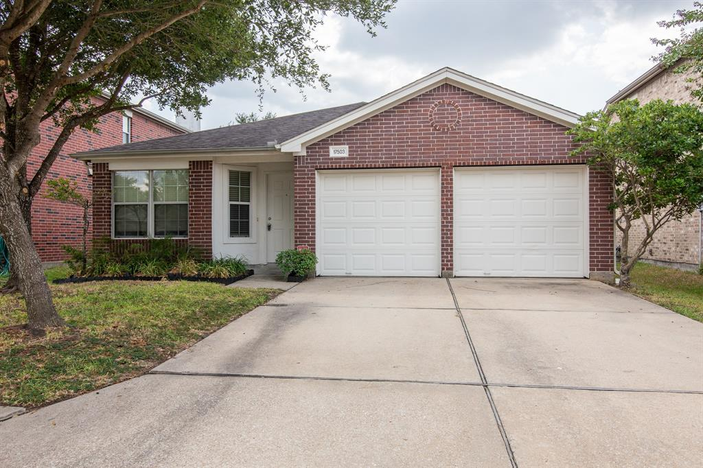 17503 Hoover Gardens, Houston, Harris, Texas, United States 77095, 4 Bedrooms Bedrooms, ,2 BathroomsBathrooms,Rental,Exclusive right to sell/lease,Hoover Gardens,58786228