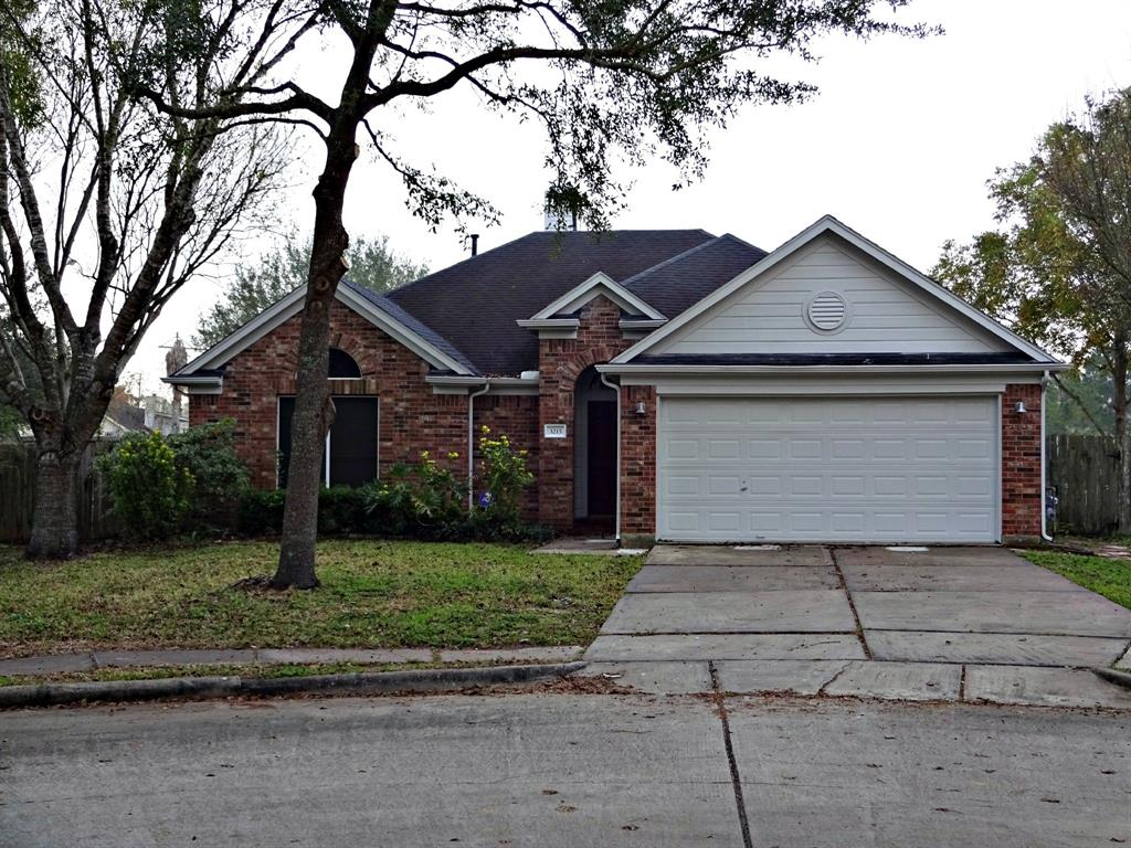 3215 Ivy Bend, Pearland, Brazoria, Texas, United States 77584, 3 Bedrooms Bedrooms, ,2 BathroomsBathrooms,Rental,Exclusive agency to sell/lease,Ivy Bend,11513849
