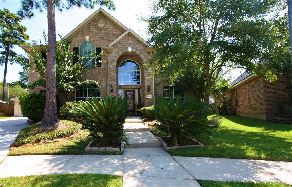 18526 Wild Basin, Humble, Harris, Texas, United States 77346, 4 Bedrooms Bedrooms, ,3 BathroomsBathrooms,Rental,Exclusive right to sell/lease,Wild Basin,77823223