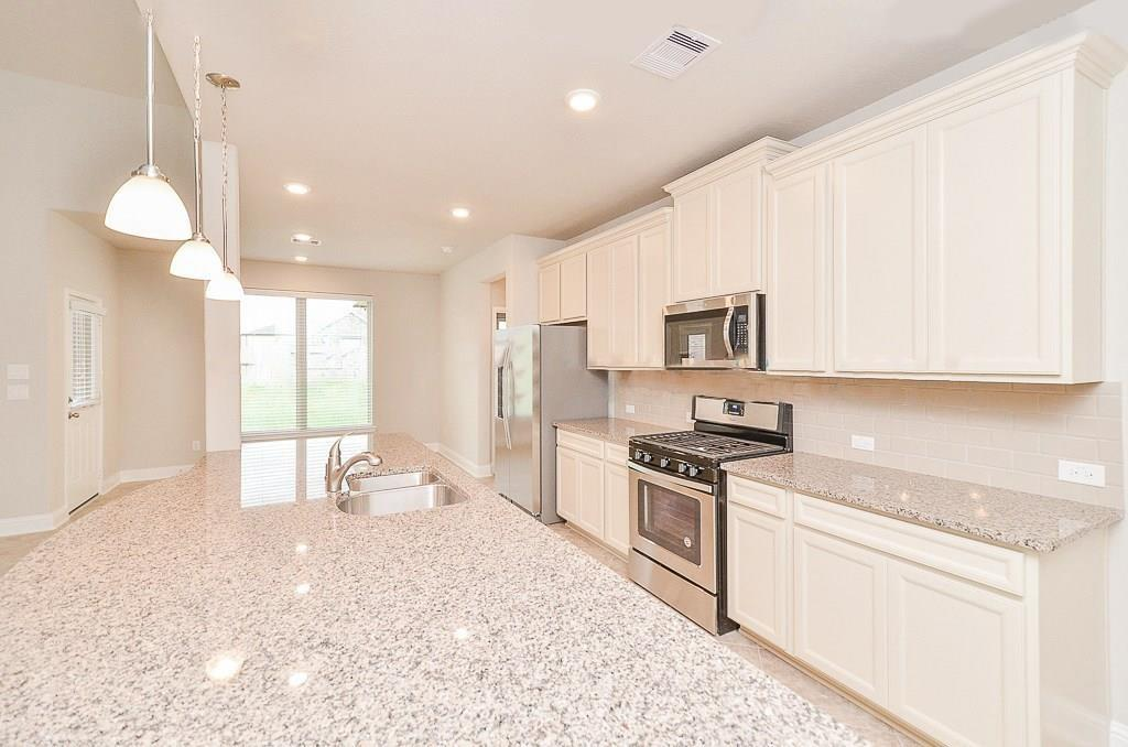 19323 Hays Spring, Cypress, Harris, Texas, United States 77433, 3 Bedrooms Bedrooms, ,2 BathroomsBathrooms,Rental,Exclusive right to sell/lease,Hays Spring,36518515