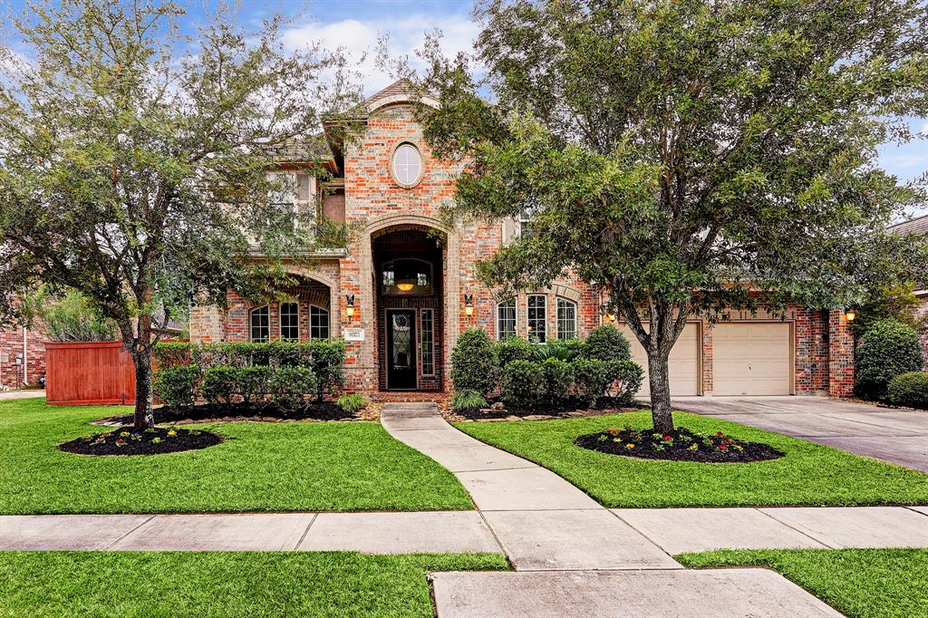 6003 Saratoga Springs, Houston, Harris, Texas, United States 77041, 4 Bedrooms Bedrooms, ,3 BathroomsBathrooms,Rental,Exclusive right to sell/lease,Saratoga Springs,46500768