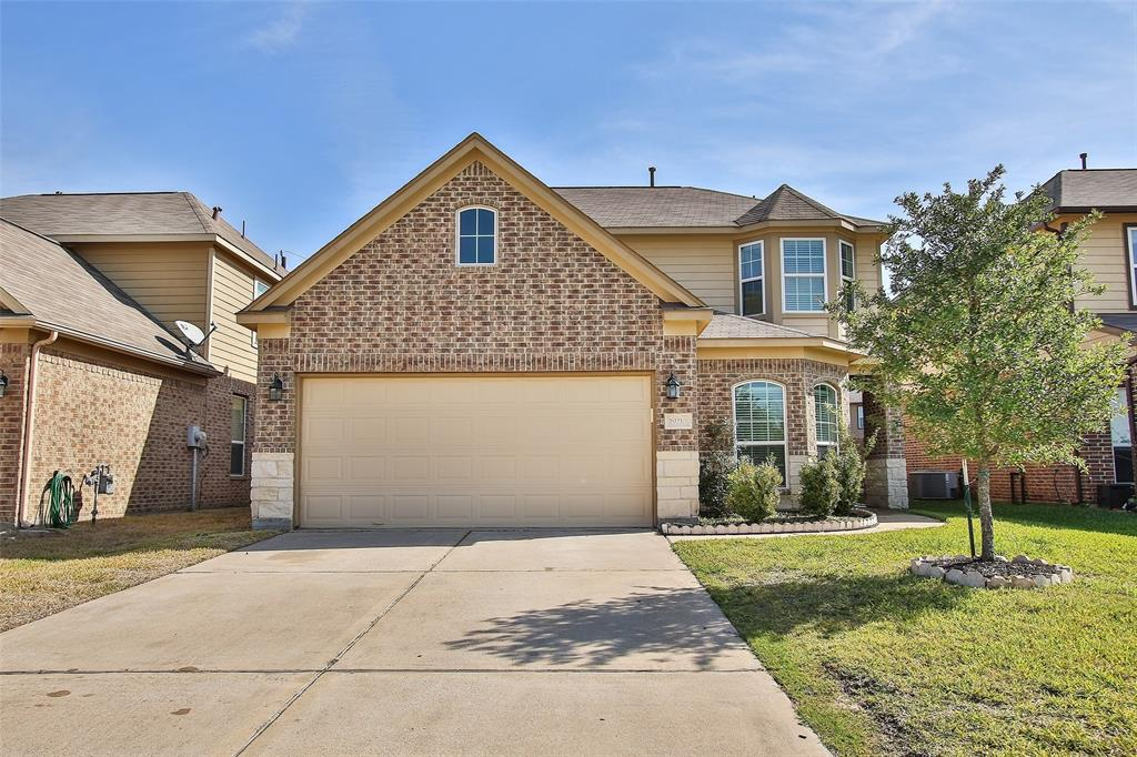 19210 Side, Tomball, Harris, Texas, United States 77375, 4 Bedrooms Bedrooms, ,3 BathroomsBathrooms,Rental,Exclusive right to sell/lease,Side,16267285