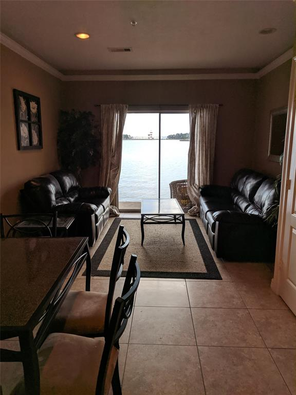 7037 Kingston Cove, Willis, Montgomery, Texas, United States 77318, 1 Bedroom Bedrooms, ,1 BathroomBathrooms,Rental,Exclusive right to sell/lease,Kingston Cove,33121825