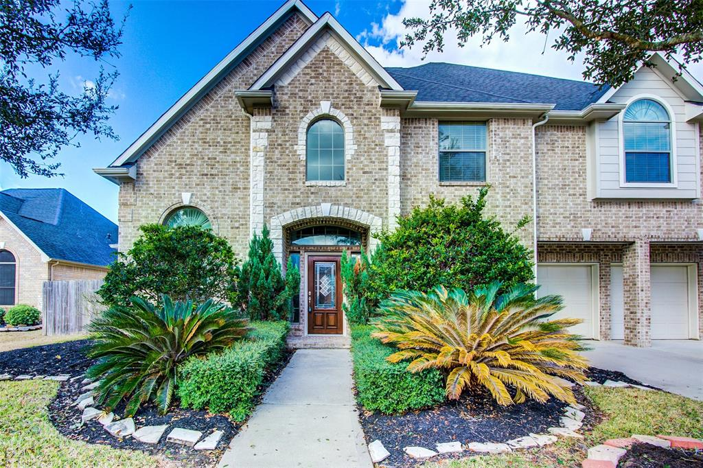 19722 Beecham Lake, Richmond, Fort Bend, Texas, United States 77407, 4 Bedrooms Bedrooms, ,3 BathroomsBathrooms,Rental,Exclusive right to sell/lease,Beecham Lake,64396664