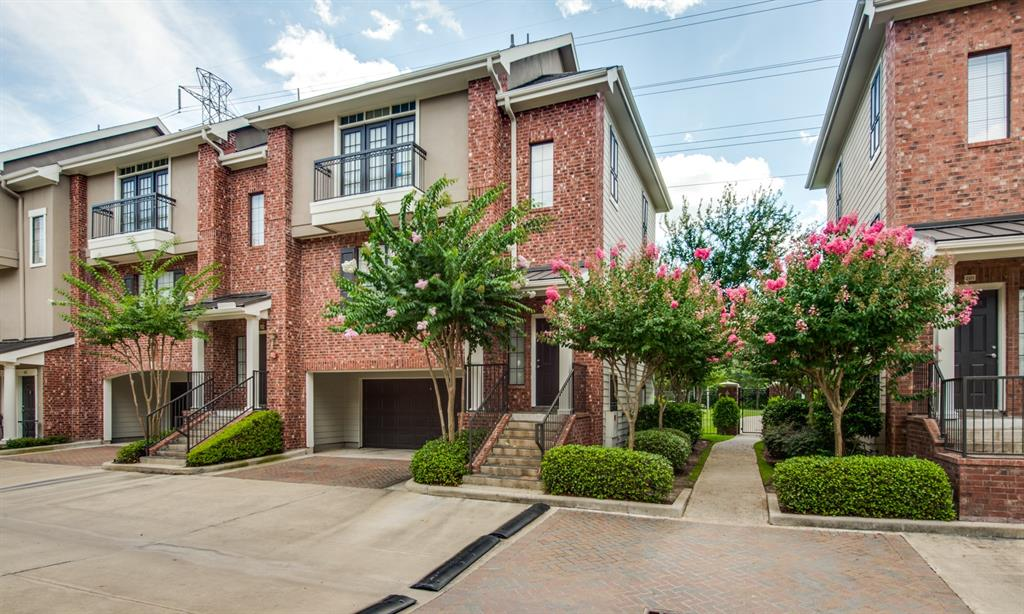 15200 Memorial, Houston, Harris, Texas, United States 77079, 2 Bedrooms Bedrooms, ,2 BathroomsBathrooms,Rental,Exclusive right to sell/lease,Memorial,21509255