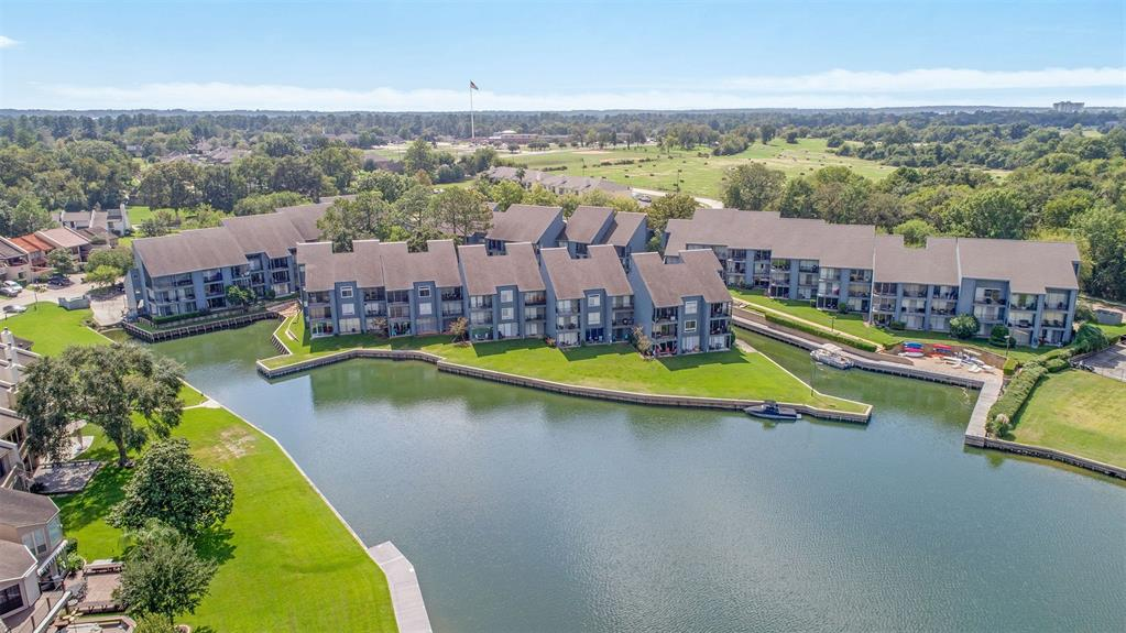 12500 Melville, Montgomery, Montgomery, Texas, United States 77356, 1 Bedroom Bedrooms, ,1 BathroomBathrooms,Rental,Exclusive right to sell/lease,Melville,29265815