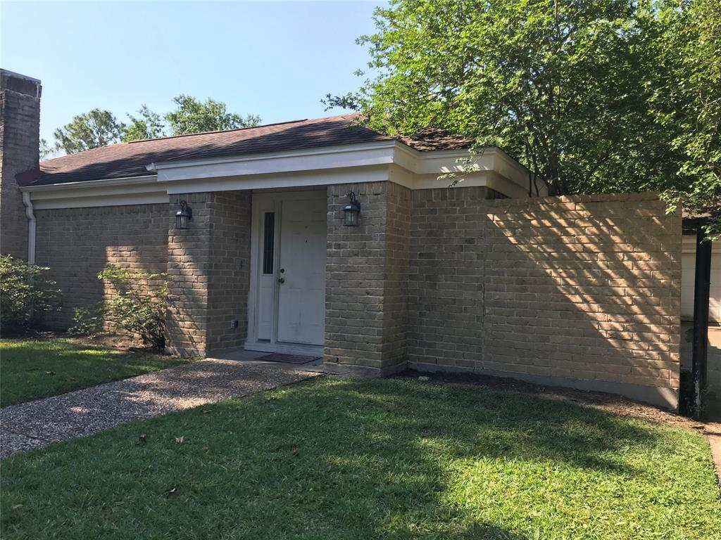 15522 Pleasant Valley, Houston, Harris, Texas, United States 77062, 3 Bedrooms Bedrooms, ,2 BathroomsBathrooms,Rental,Exclusive right to sell/lease,Pleasant Valley,29374151