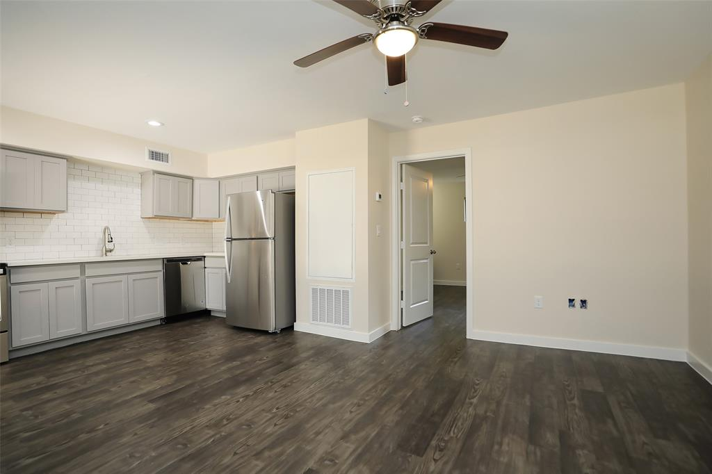 5504 La Branch, Houston, Harris, Texas, United States 77004, 1 Bedroom Bedrooms, ,1 BathroomBathrooms,Rental,Exclusive right to sell/lease,La Branch,62331523