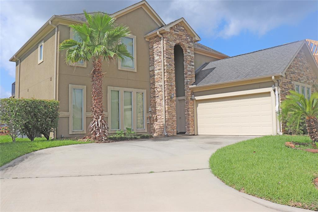 333 Bayshore, Montgomery, Montgomery, Texas, United States 77356, 3 Bedrooms Bedrooms, ,2 BathroomsBathrooms,Rental,Exclusive right to sell/lease,Bayshore,29770570