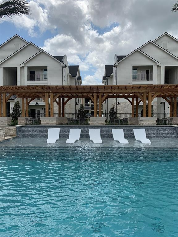 8802 Sam Houston, Humble, Harris, Texas, United States 77396, 2 Bedrooms Bedrooms, ,2 BathroomsBathrooms,Rental,Exclusive right to sell/lease,Sam Houston,73007595