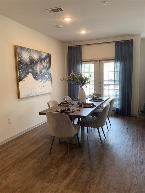 8802 Sam Houston, Humble, Harris, Texas, United States 77396, 2 Bedrooms Bedrooms, ,2 BathroomsBathrooms,Rental,Exclusive right to sell/lease,Sam Houston,11767108