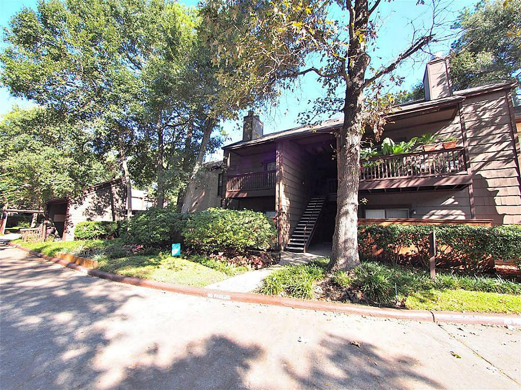 11711 MEMORIAL DR, Houston, Harris, Texas, United States 77024, 2 Bedrooms Bedrooms, ,1 BathroomBathrooms,Rental,Exclusive right to sell/lease,MEMORIAL DR,79868615