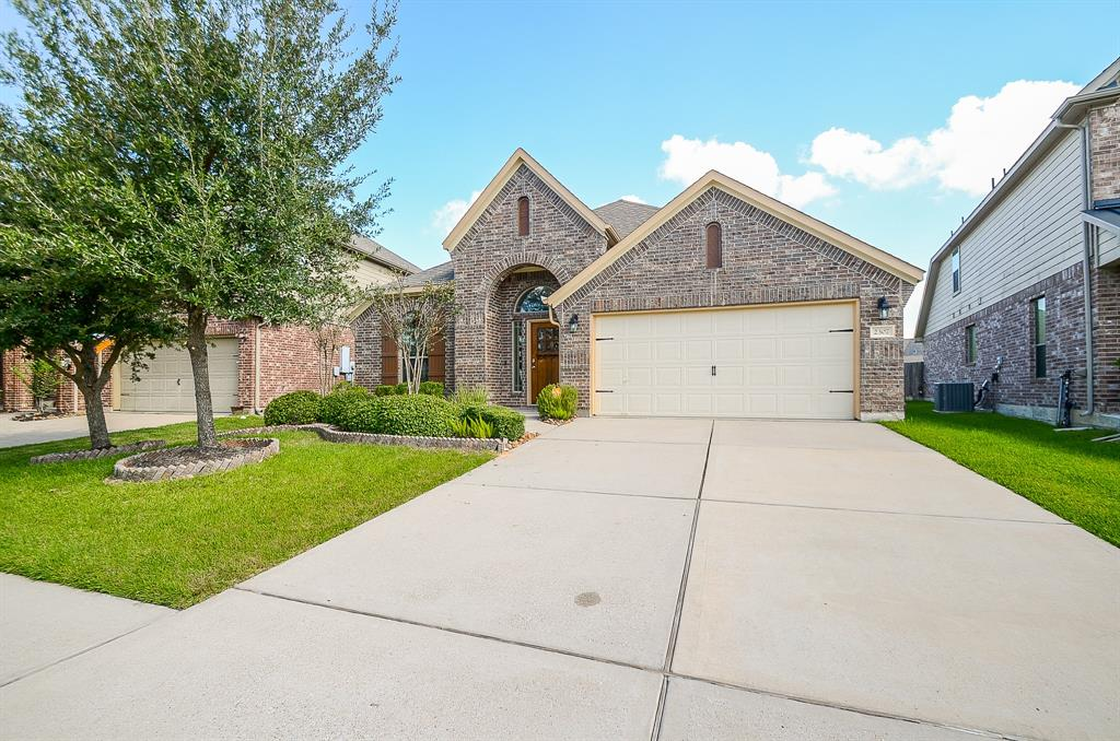 2307 Horned Owl, Katy, Fort Bend, Texas, United States 77494, 3 Bedrooms Bedrooms, ,2 BathroomsBathrooms,Rental,Exclusive right to sell/lease,Horned Owl,53398790