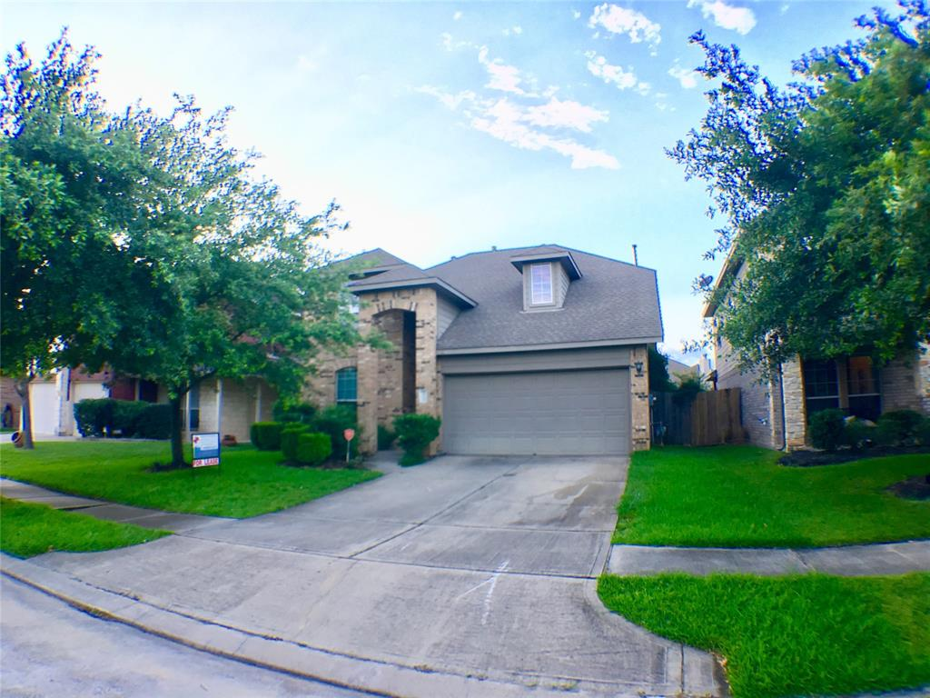26322 Richwood Oaks, Katy, Fort Bend, Texas, United States 77494, 4 Bedrooms Bedrooms, ,2 BathroomsBathrooms,Rental,Exclusive right to sell/lease,Richwood Oaks,31604915
