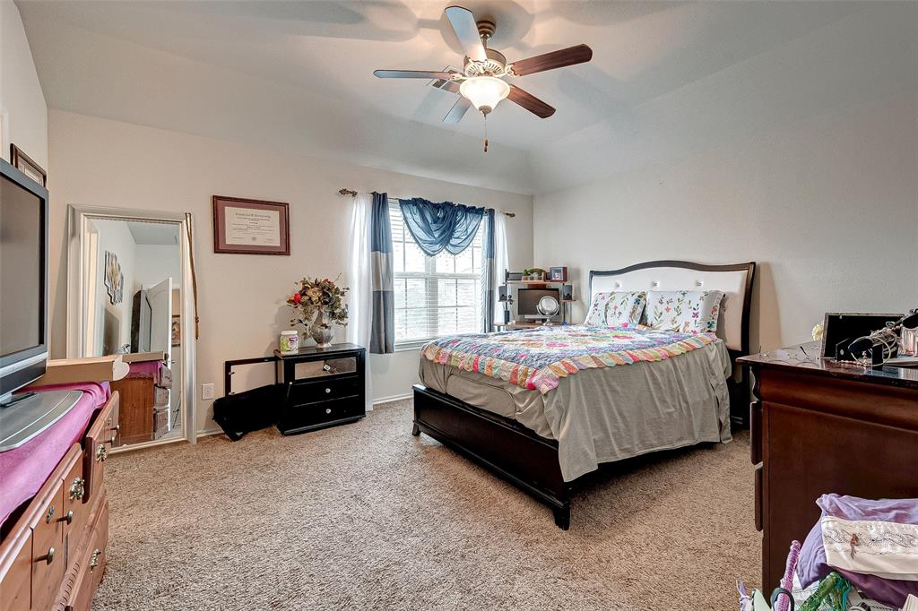 13903 Suffolk Woods, Houston, Harris, Texas, United States 77047, 3 Bedrooms Bedrooms, ,2 BathroomsBathrooms,Rental,Exclusive right to sell/lease,Suffolk Woods,71883134