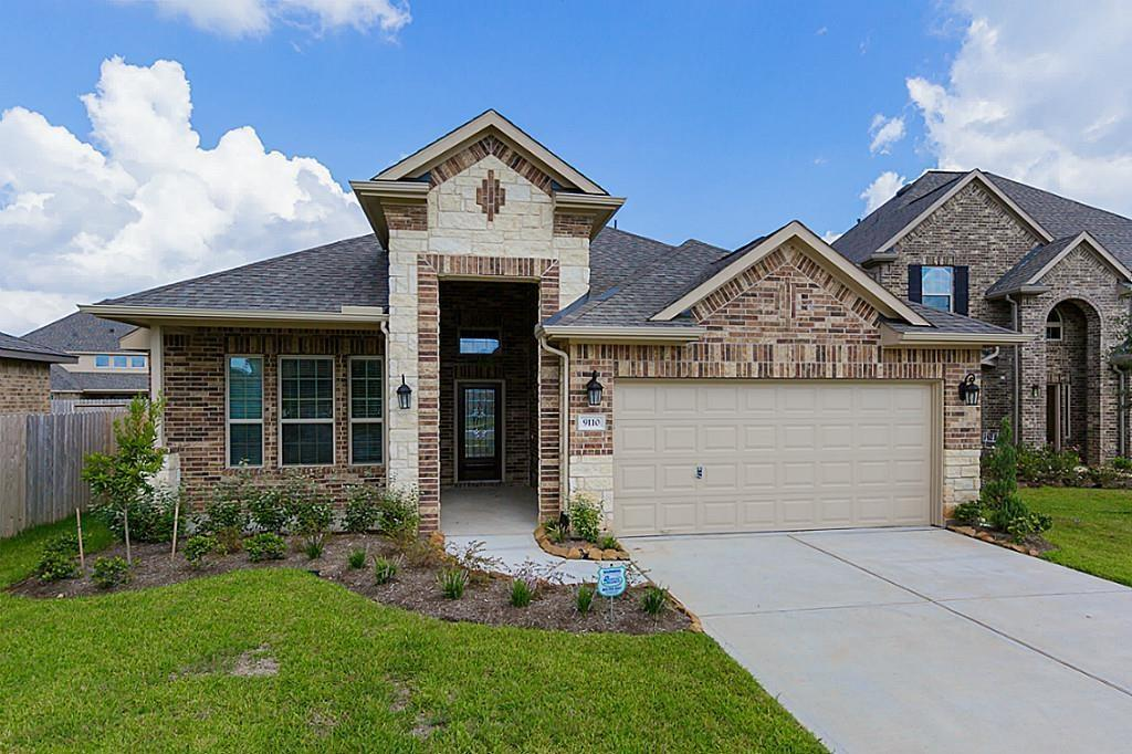 9110 Cassiope, Richmond, Fort Bend, Texas, United States 77407, 3 Bedrooms Bedrooms, ,3 BathroomsBathrooms,Rental,Exclusive right to sell/lease,Cassiope,22310288