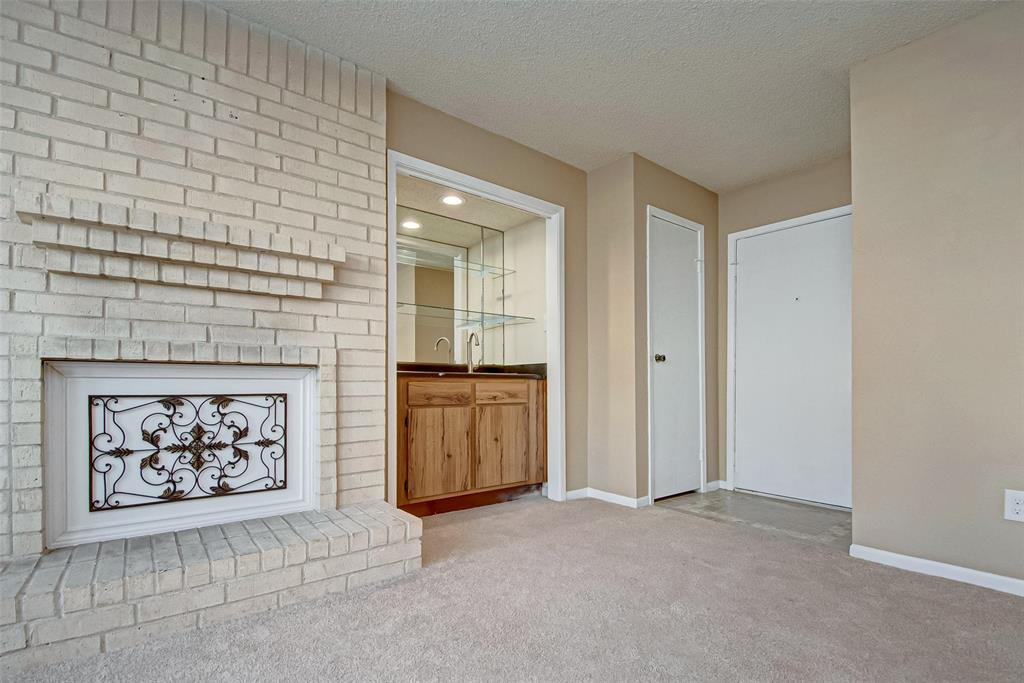 3919 Fairmont, Pasadena, Harris, Texas, United States 77504, 2 Bedrooms Bedrooms, ,2 BathroomsBathrooms,Rental,Exclusive right to sell/lease,Fairmont,4201454