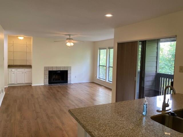 8020 Braesmain, Houston, Harris, Texas, United States 77025, 2 Bedrooms Bedrooms, ,2 BathroomsBathrooms,Rental,Exclusive right to sell/lease,Braesmain,80858304