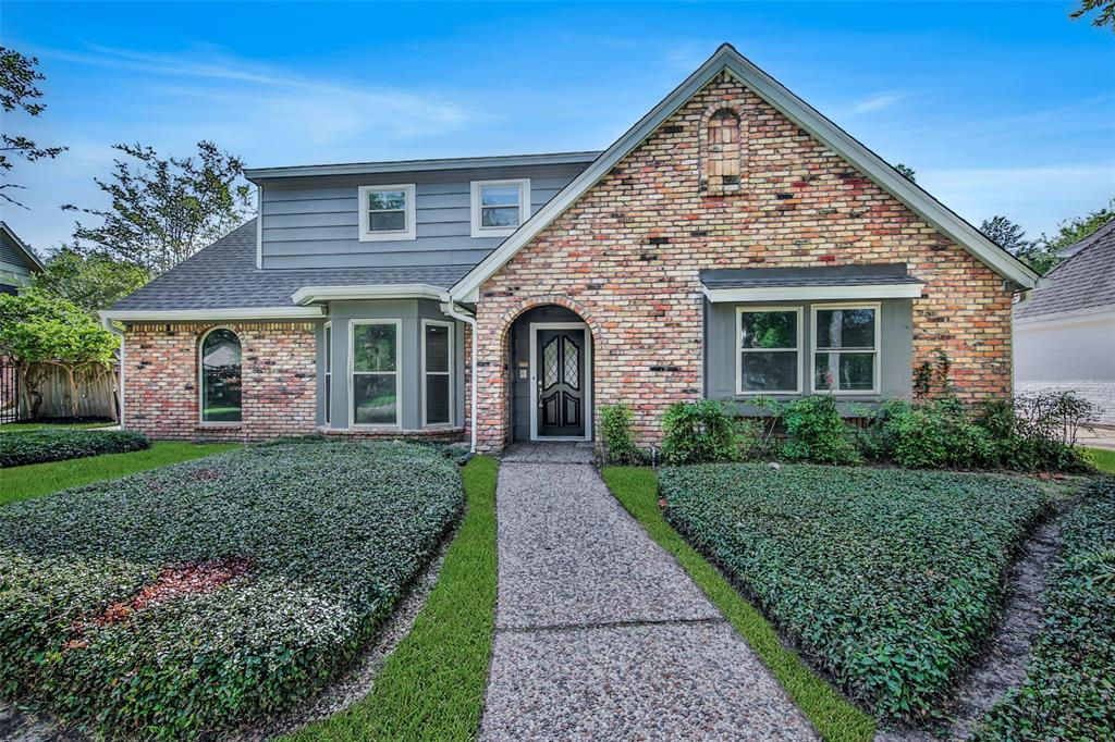 910 Forest Lake, Seabrook, Harris, Texas, United States 77586, 5 Bedrooms Bedrooms, ,2 BathroomsBathrooms,Rental,Exclusive right to sell/lease,Forest Lake,13986795