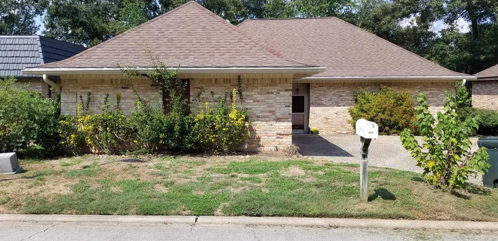 715 Palmer, Conroe, Montgomery, Texas, United States 77302, 2 Bedrooms Bedrooms, ,2 BathroomsBathrooms,Rental,Exclusive right to sell/lease,Palmer,11925401