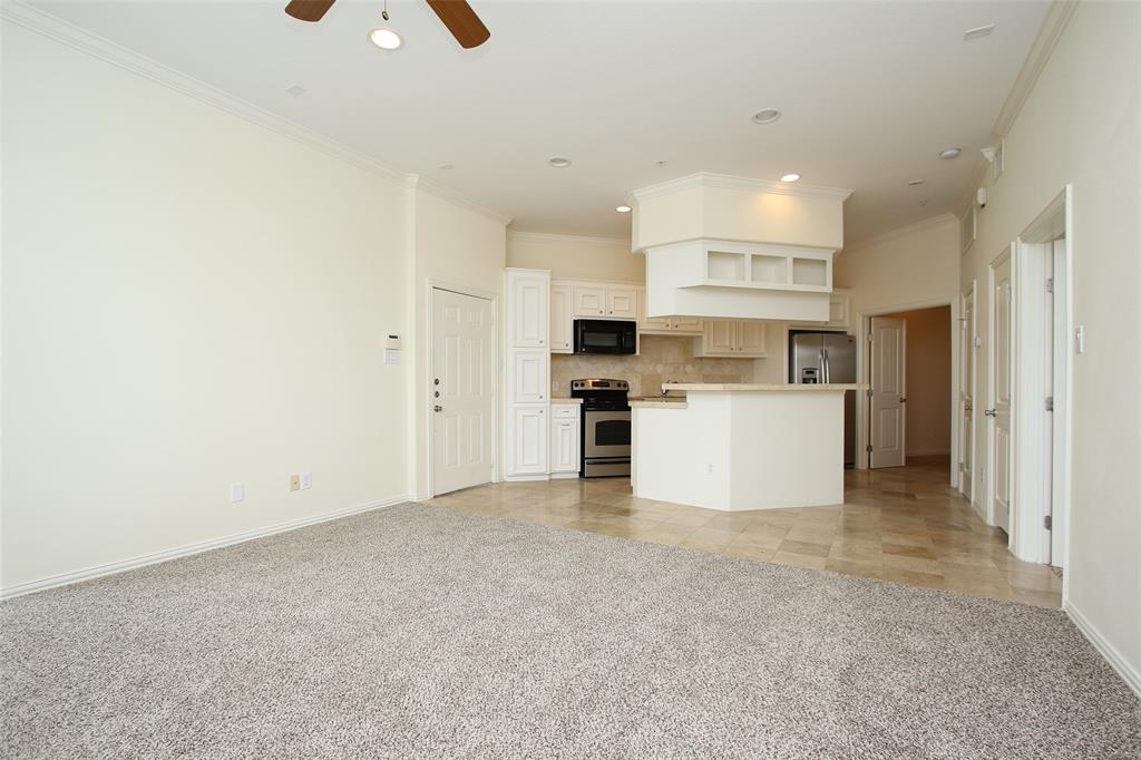 2701 Helena, Houston, Harris, Texas, United States 77006, 2 Bedrooms Bedrooms, ,2 BathroomsBathrooms,Rental,Exclusive right to sell/lease,Helena,68933387