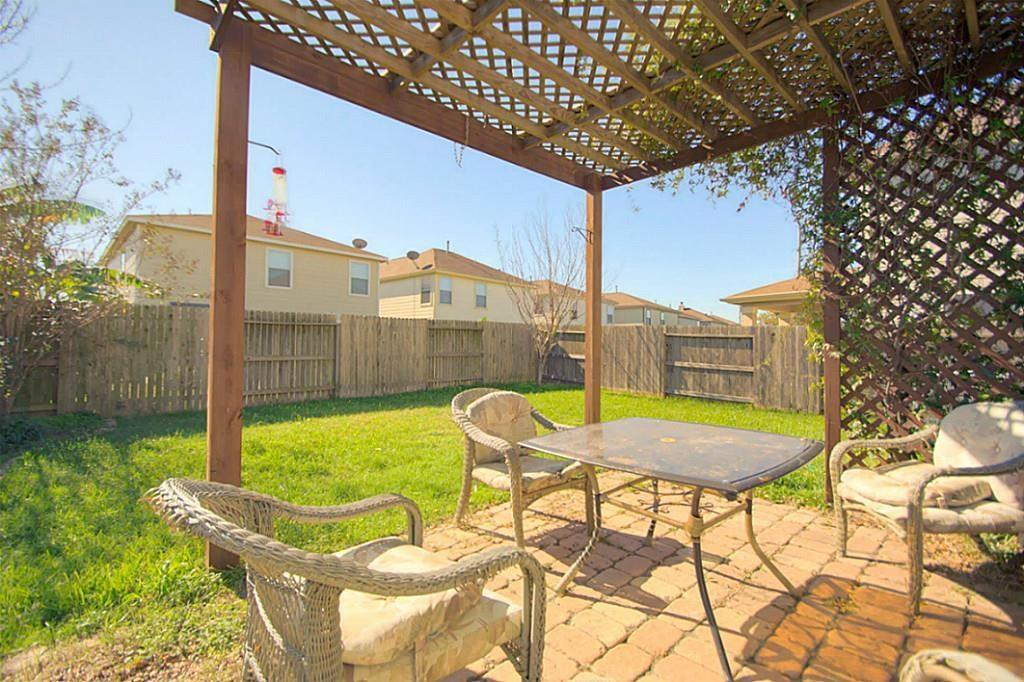 18451 Westgate Pasture, Cypress, Harris, Texas, United States 77433, 3 Bedrooms Bedrooms, ,2 BathroomsBathrooms,Rental,Exclusive right to sell/lease,Westgate Pasture,82515796